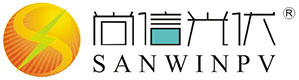 Guangzhou Sanwin  photovoltaic technology co., LTD